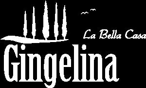 La Bella Casa Gingelina - Italia